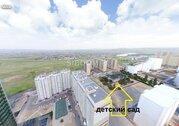 Продажа квартиры, Красноярск, Ул. Норильская - Фото 2