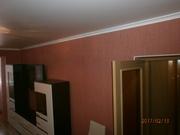 Ул.Адмиральского.8, Аренда квартир в Пятигорске, ID объекта - 317917918 - Фото 13