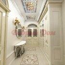 Квартира для ценителей истории Плотников переулок - Фото 4