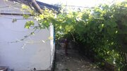 Продам дом с. Грушевка - Фото 2