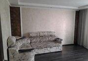 Продается квартира г.Севастополь, ул. Комбрига Потапова, Купить квартиру в Севастополе по недорогой цене, ID объекта - 323218607 - Фото 14