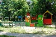 Продаю квартиру в г.Бронницы - Фото 4
