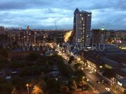 Продажа квартиры, Краснодар, Ул. Аэродромная - Фото 3