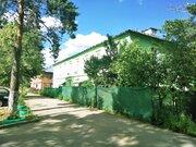 1-к квартира в шаговой доступности от реки Ока - Фото 1