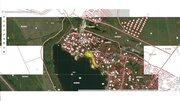 Продажа земельных участков в центре г. Рязани - Фото 2