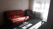Квартира, ул. Республиканская, д.6 к.б
