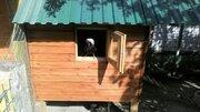 Продается: дом 350 м2 на участке 8.5 сот, охрана, Продажа домов и коттеджей в Иваново, ID объекта - 502360197 - Фото 14