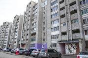 Продажа квартир ул. Суздальская, д.190