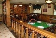 Ресторан клуб 1325 м2 - Фото 3