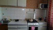 Сдается 3-ка в центре, Аренда квартир в Клину, ID объекта - 314712752 - Фото 15