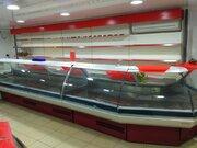 Продажа торгового помещения, Находка, Ул. Спортивная - Фото 4