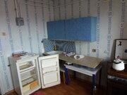 1-комн. квартира 38,5 кв.м. в кирпичном 5-этажном доме на улице Ворони - Фото 4