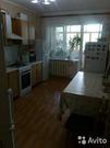 Купить квартиру ул. Таганрогская