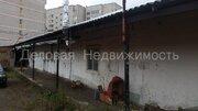 Продам комплекс зданий в Ижевске