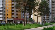1 комнатная квартира гор Дмитров мкр Махалина вл19 - Фото 3