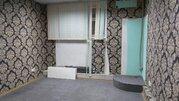 Сдается помещение 110 кв.м. на ул. Дунаева д. 12., Аренда офисов в Нижнем Новгороде, ID объекта - 601143848 - Фото 3