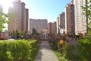 Продаю 1-ую квартиру в Московской области