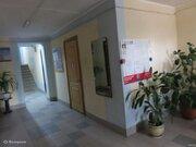 Квартира 4-комнатная Саратов, Октябрьский р-н, проезд Солдатский 3-й - Фото 4
