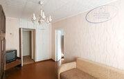 Продам 2-к.квартиру 40,4 кв.м в Солнечногорске - Фото 2