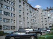 2 370 000 Руб., 1-к.квартира, Сулима, Сухэ-Батора, Купить квартиру в Барнауле по недорогой цене, ID объекта - 315172377 - Фото 2
