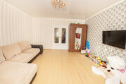 Однокомнатная Квартира на с/з 43 кв.м. 97 серии, с мебелью - Фото 4