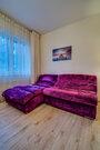 1-к. квартира с отличным ремонтом, Купить квартиру в Санкт-Петербурге по недорогой цене, ID объекта - 325204520 - Фото 2