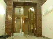 Сдам офис 87 кв.м, Обыденский 2-й переулок, д. 12а - Фото 1