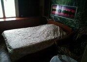 2-комнатная квартира в Архангельске на ул.Энтузиастов - Фото 1