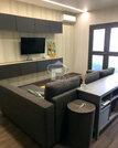 Продажа квартир в Реутове