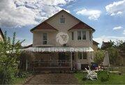 Продажа дома, Юрлово, Солнечногорский район, Ул. Сельская - Фото 3