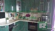 Продаётся двухкомнатная квартира 59,6 кв.м, г.Обнинск
