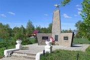 Продажа участка, Ляхово, Домодедово г. о. - Фото 3