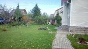 Продается дача рядом с озером Сенеж, Дачи Тимоново, Солнечногорский район, ID объекта - 502641446 - Фото 10