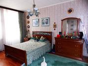 Эксклюзивная пятикомнатная квартира с сауной в центре Иванова - Фото 3
