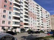 Продажа квартир Декабристов пр-кт., д.43