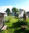 Продажа дома, Череповецкий район, деревня Ирдоматка - Фото 5