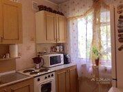 Продажа квартир ул. Юрина, д.238