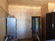 Продается 2 комнаты 38 кв.м. в 4 ком.кв., Купить комнату в квартире Санкт-Петербурга недорого, ID объекта - 701059832 - Фото 17