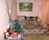 Продаю 1 комн. квартиру в Горроще, Купить квартиру в Рязани по недорогой цене, ID объекта - 317802025 - Фото 6
