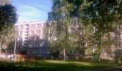 Продажа квартиры, Саранск, Ул. Веселовского
