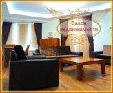 Продажа квартиры, Гурзуф, Ул. Ялтинская