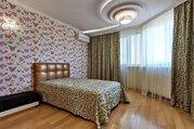 Продажа квартиры, Краснодар, Ул. Промышленная, Купить квартиру в Краснодаре по недорогой цене, ID объекта - 330833701 - Фото 6
