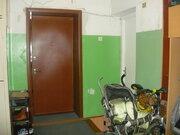 Петрозаводская 29, Купить комнату в квартире Сыктывкара недорого, ID объекта - 700764623 - Фото 17
