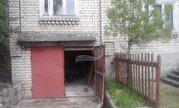 Продается дача, площадь строения: 150.00 кв.м, площадь участка: 11.00 .