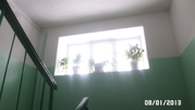 Продам квартиру в Городке с автономным отоплением., Продажа квартир в Старой Руссе, ID объекта - 319072903 - Фото 11