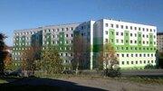 Квартира, Мурманск, Аскольдовцев