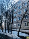 Продажа квартиры, Хотьково, Сергиево-Посадский район, Ткацкий пер.