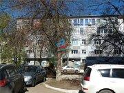 Продажа офиса с арендаторами, Продажа офисов в Уфе, ID объекта - 600826210 - Фото 2
