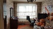 3-комн.кв. 72 кв. м. 14/14 эт. Подольск, ул. Сосновая, д.1 - Фото 2