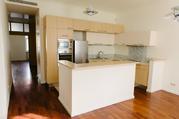 Продажа квартиры, Купить квартиру Рига, Латвия по недорогой цене, ID объекта - 313139243 - Фото 4